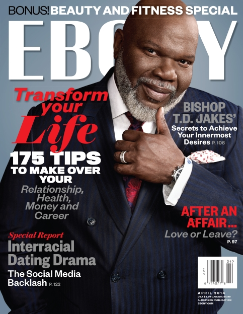 EbonyApril2014_Cover