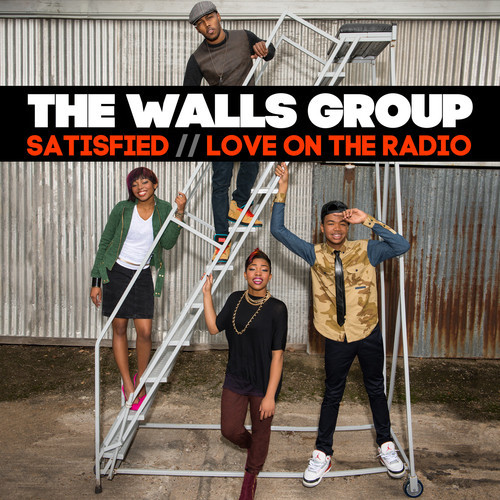 The-Walls-Group